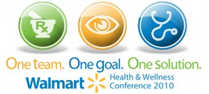 Walmart-Health-Wellness-Conference-2010-LOGO