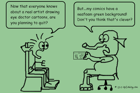 optoblog-comic-024-comic-competition